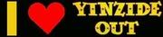yoho's Yinzide Out open stage EVERY SUNDAY