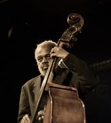Henry Grimes Trio