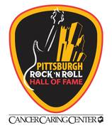 Inaugural Pittsburgh Rock 'n Roll Hall of Fame Celebration