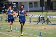 201902 Athletics Sports Day Part1