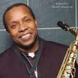 CJ's Wednesday Vocal Jazz Night Featuring Sandra Dowe and Jazzsurgery