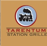 Yinzide Out -doors Open Stage @ JG's Tarentum Station Grille