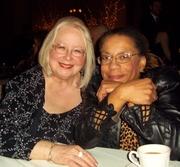 Michele Bensen Tuesday Night Jazz