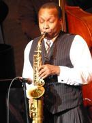 The Village Tavern Saturday Jazz  with Tony Campbell and Jazzsurgery