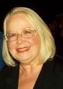 Westmoreland Jazz Society Presents Michele Bensen