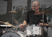 RML Jazz at Jergels Rhythm Grill