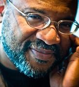 Jazz Poetry: Kwame Dawes & Tuhin Das
