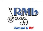 RML Jazz returns to The Walnut Grill