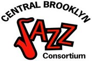 Central Brooklyn - Jazz for Unity