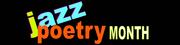 Jazz Poetry Month: Tim Berne & Matt Mitchell