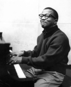 Suite Life: Billy Strayhorn Birthday Bash