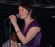 RML Jazz at Greendance Winery