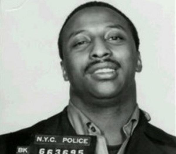 "Jumping Bail: How legendary drug kingpin Frank ""Black Caesar"