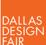Dallas Design Fair   Preview Gala