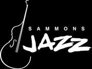 Sammons Jazz presents BTW Jazz Combo 1 | CD Release Performance Celebration | Mktg Support by UJD Live