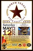 North Texas Beer Festival
