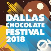 Dallas Chocolate Festival 2018