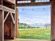 Nice View! Jamestown, RI