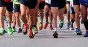 LBL Ultra Run