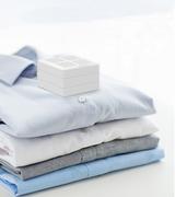 WASHWOW 2.0 Portable Clothes Washing Device