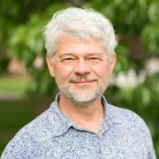 Fun Meeting - Dr. Keith Delaplane; Professor, Walter B. Hill Fellow & Honey Bee Program Director