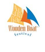 Australian Wooden Boat Festival - Hobart