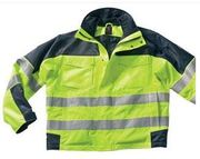 Hi-Vis Pilot Jackets in Ireland at safetydirect.ie