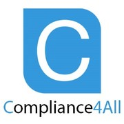 21 CFR Part 11 - Compliance for Electronic Records and Signatures