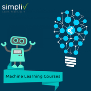 Machine Learning In The Cloud With Azure Machine Learning | Simpliv