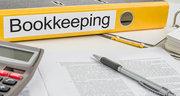 Quickbooks Online - Level 2 Bookkeeping - simpliv