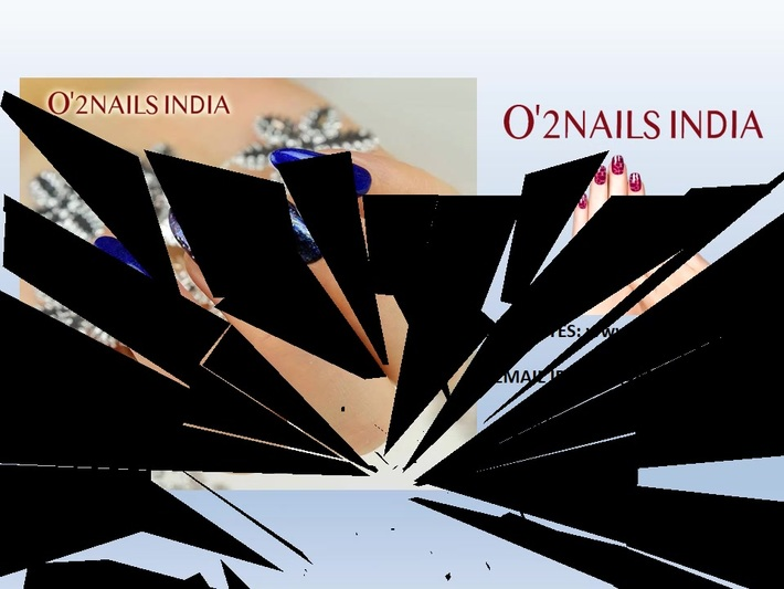 Fastest Digital 3d Nail Art Printing Machine in India