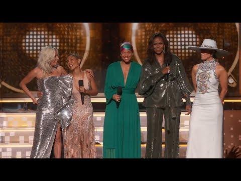 Oscar Nominations 2019 Announcement https://oscars2019liv.de/