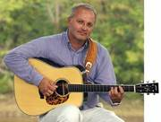 Flatpicking Workshop with Scott Fore