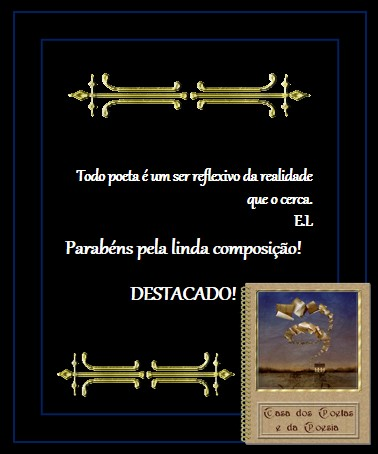 1057138176?profile=RESIZE_710x