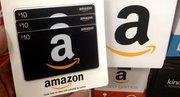 Amazon gift card Generator (2019) - Free Amazon gift card Code Generator