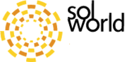SOLworldDACH-Konferenz 2015