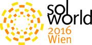 SOLworld DACH 2016 in Vienna, Sept 9-10
