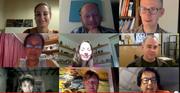 SOLWorld Online Open Space Workshops -Thursday 1st September 7pm (UK)/8pm (CET)