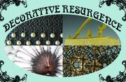 Decorative Resurgence
