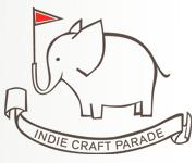 Indie Craft Parade