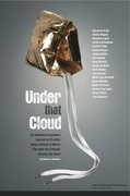 Under that Cloud comes to Manchester
