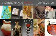 Inspired Hands East