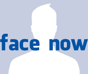 FACE NOW - a Workshop with Ruudt Peters