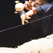 FESTIVAIS: Ninho | Mar-Marionetas 2019