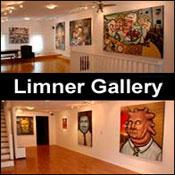 Art Biologic Exhibition and Awards