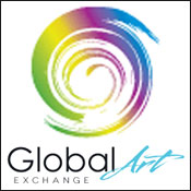 Global Art Exchange - Call for Fine Artists