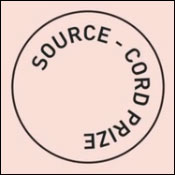 The Source-Cord Prize