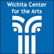 Kansas Watercolor Society National Exhibition 2014