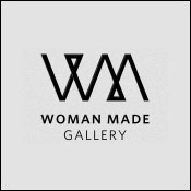 WMG Oil and Water' International Juried Exhibition