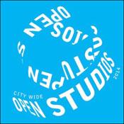City-Wide Open Studios Exhibition Opportunity